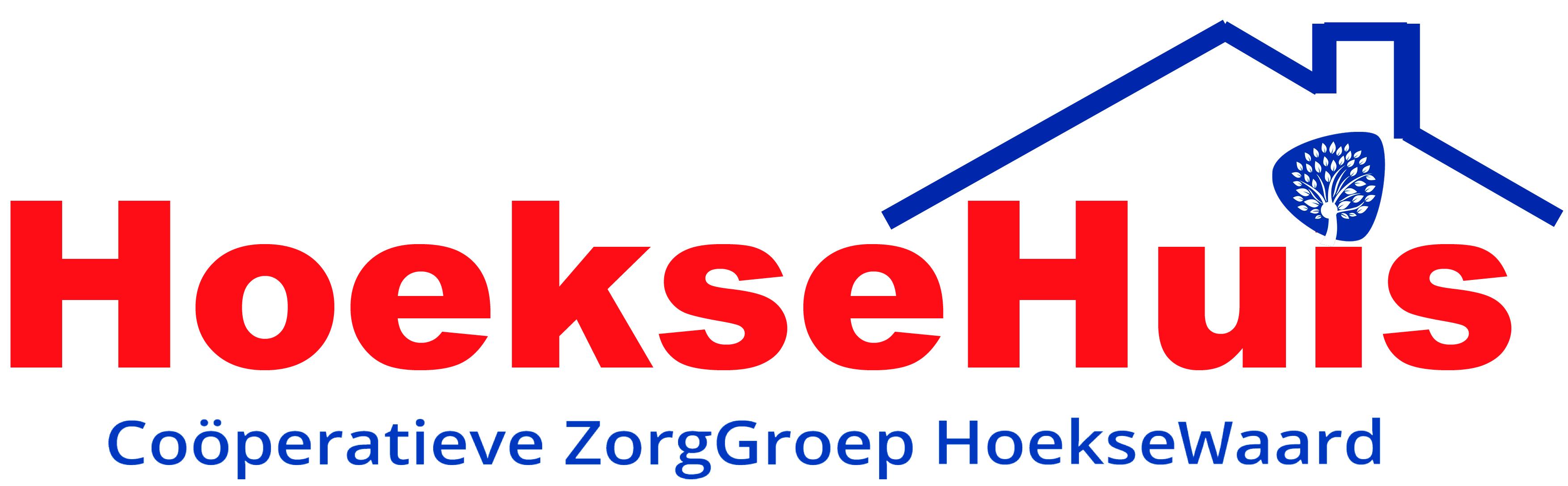 Logo HoekseHuis